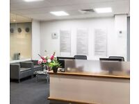 Serviced Office For Rent In Newcastle (NE1) Office Space For Rent