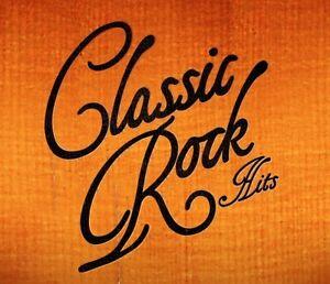 Musiciens pour Band Classic Rock (septembre)