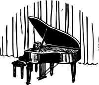 Piano/Theory Lessons - Owen Sound and Meaford