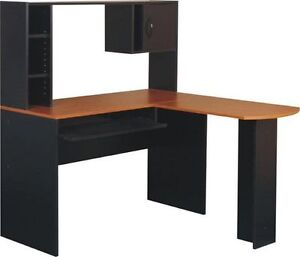 COMPUTER DESK need gone by tomorrow