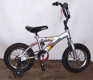 """S/C Moon Rider 12in. Boy's Bicycle """"RECONDITIONED"""""""
