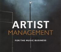 Music Manager Services