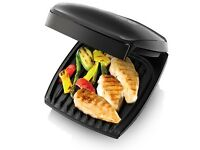 Brand New George Foreman Family Grill