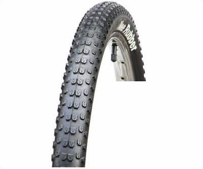 Vee Rubber Vee 8 29Er Folding Tire 29 X 2.1 120 Tpi Bike