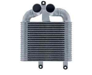 HOLDEN-RA-RODEO-4JH1-3LT-TURBO-DIESEL-INTERCOOLER