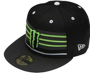 854b2864c1a Monster Energy  Clothes