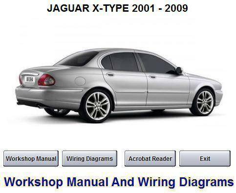 jaguar xj8 battery location car fuse box and wiring diagram images nissan altima fuse box diagram moreover 1 8t fan switch wiring diagram moreover 2005 bmw z4