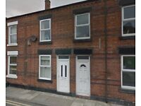 2 Bed Terrace to rent in Chester
