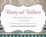 beauty_and_wellness22