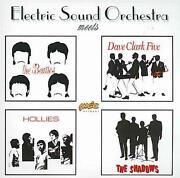 Dave Clark Five CD
