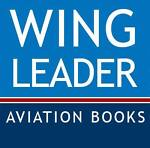 WING LEADER - Aviation Books