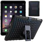 Hoes Apple iPad Air ballistic case zwart