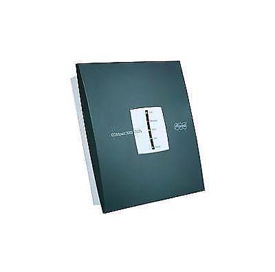 auerswald compact 3000 telefonanlagen zubeh r ebay. Black Bedroom Furniture Sets. Home Design Ideas