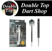 Target Storm Darts