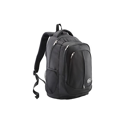 Cabin Max Waterproof Backpack