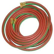 Cutting Torch Hose