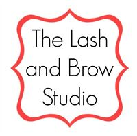 Manager Needed at South Side Lash Studio