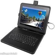 10 inch Tablet Case
