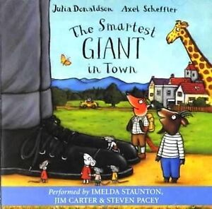 The-Smartest-Giant-in-Town-by-Julia-Donaldson-CD-Audio-2004