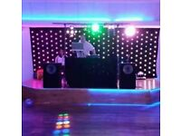 kids party dj