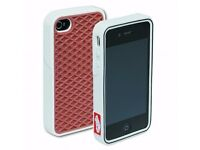 Iphone 4/4s VANS waffle case