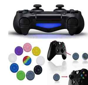 PS3/PS4 repair reparation HDMI - PS3 CD DVD BLURAY- BLOD- YLOD West Island Greater Montréal image 3