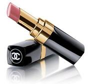 Chanel Coco Shine