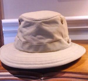 Tilley Sun Hat