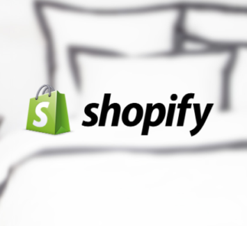 Get More Sales For Your Shopify Store!