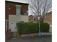 4 bedroom house in Carmichael Street, Stockport, SK3 (4 bed)