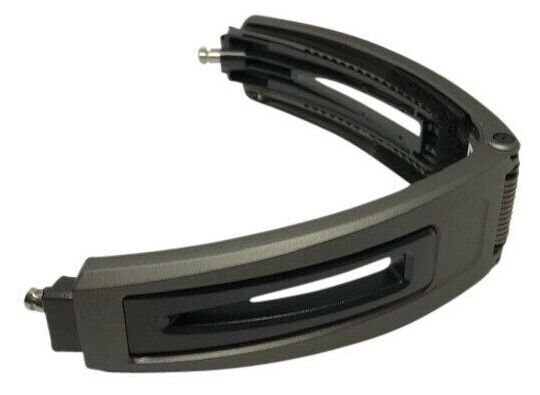 Bose A20 Aviation Headset ANR Headband Head Spring Replacement Part - NEW