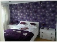 3 bedroom house Home swap Hounslow
