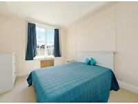 Very nice double room