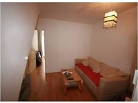 SHADWELL, E1, 3 BEDROOM DUPLEX APARTMENT, WITH BALCONY