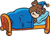 SLEEP DISORDERS, DON'T SUFFER IN SILENCE .