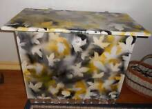 Outdoors / Indoors Firewood Storage Box Dungog Dungog Area Preview