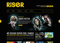 **CHEAP** Web Hosting & Custom Responsive Website Designs