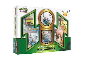 Pokemon Pikachu EX Red & Blue Collection Available @ Breakaway Cambridge Kitchener Area image 2