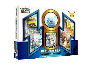 Pokemon Pikachu EX Red & Blue Collection Available @ Breakaway Cambridge Kitchener Area image 3