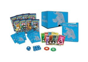 Pokemon Evolutions Booster & Elite Trainer Boxes Now Available Cambridge Kitchener Area image 2