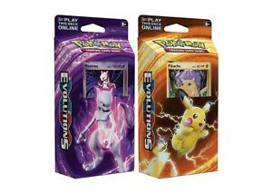 Pokemon Evolutions Booster & Elite Trainer Boxes Now Available Cambridge Kitchener Area image 4
