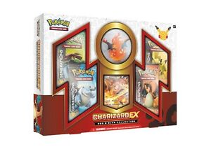 Pokemon Pikachu EX Red & Blue Collection Available @ Breakaway Cambridge Kitchener Area image 4