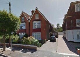 Parking Space in Wimbledon, SW19, London (SP43301)