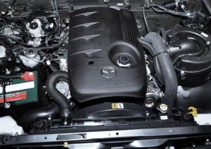 50 diesel turbo