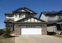 ***March 1 - Room in Professional Home Timberlea***