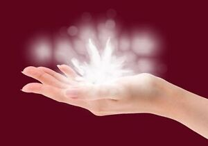 AFFORDABLE REIKI FOR WOMEN-60 minute session ONLY $45! Peterborough Peterborough Area image 1