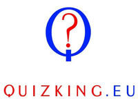 QUIZ NIGHT - quizmaster available for team building, corporate events, promotions and parties