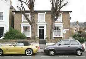 1 BED FLAT TO RENT IN SHEPHERD'S BUSH W12 available immediately !!!
