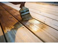 WOODWORMZ TIMBER TREATMENTS - DAMP WOOD WORM AND TIMBER TREATMENTS FROM AS LITTLE AS £250 , Houses