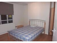 3 Bed flat only 10 mins from Canary Wharf!! dss with UK Guarantors, students, professionals welcomed